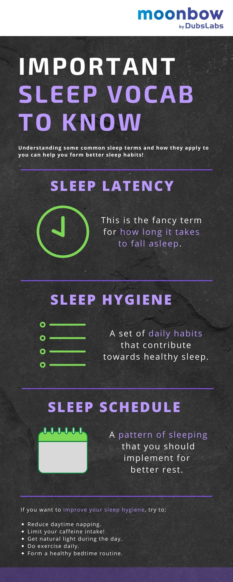 important-sleep-terms.jpg
