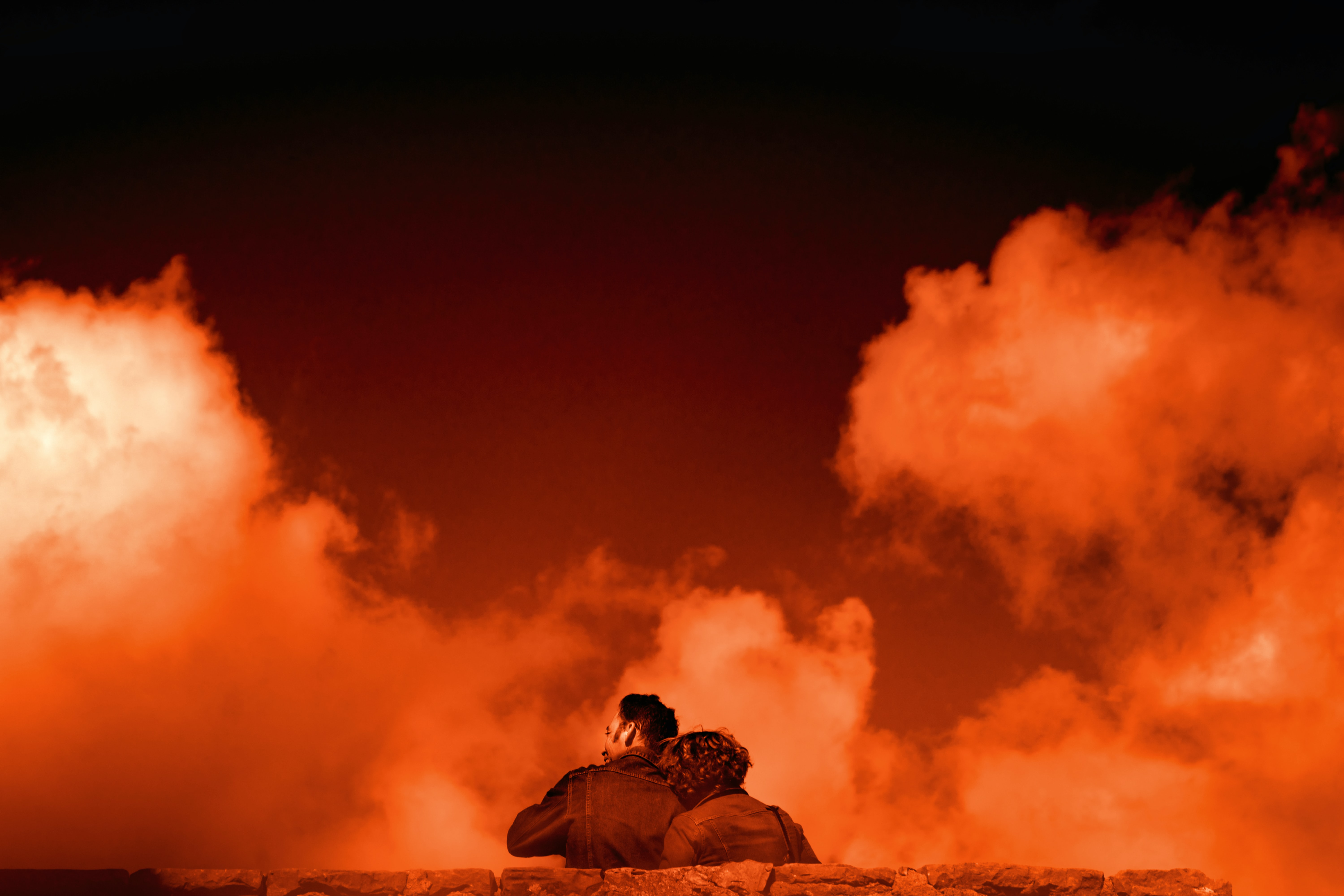 man-and-woman-on-bench-in-red-cloud-dream.jpg