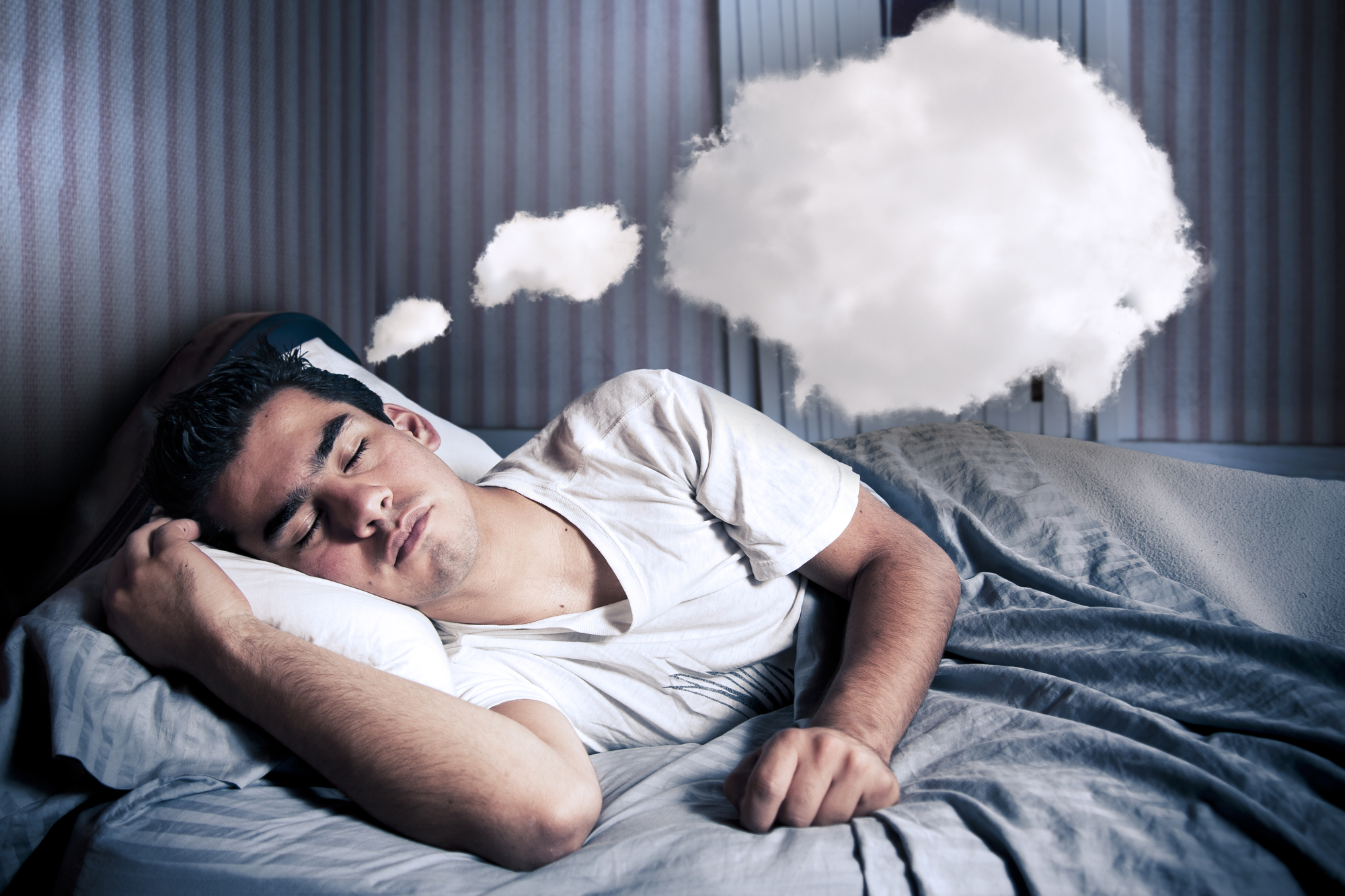 man-with-busy-mind-while-sleeping.jpg