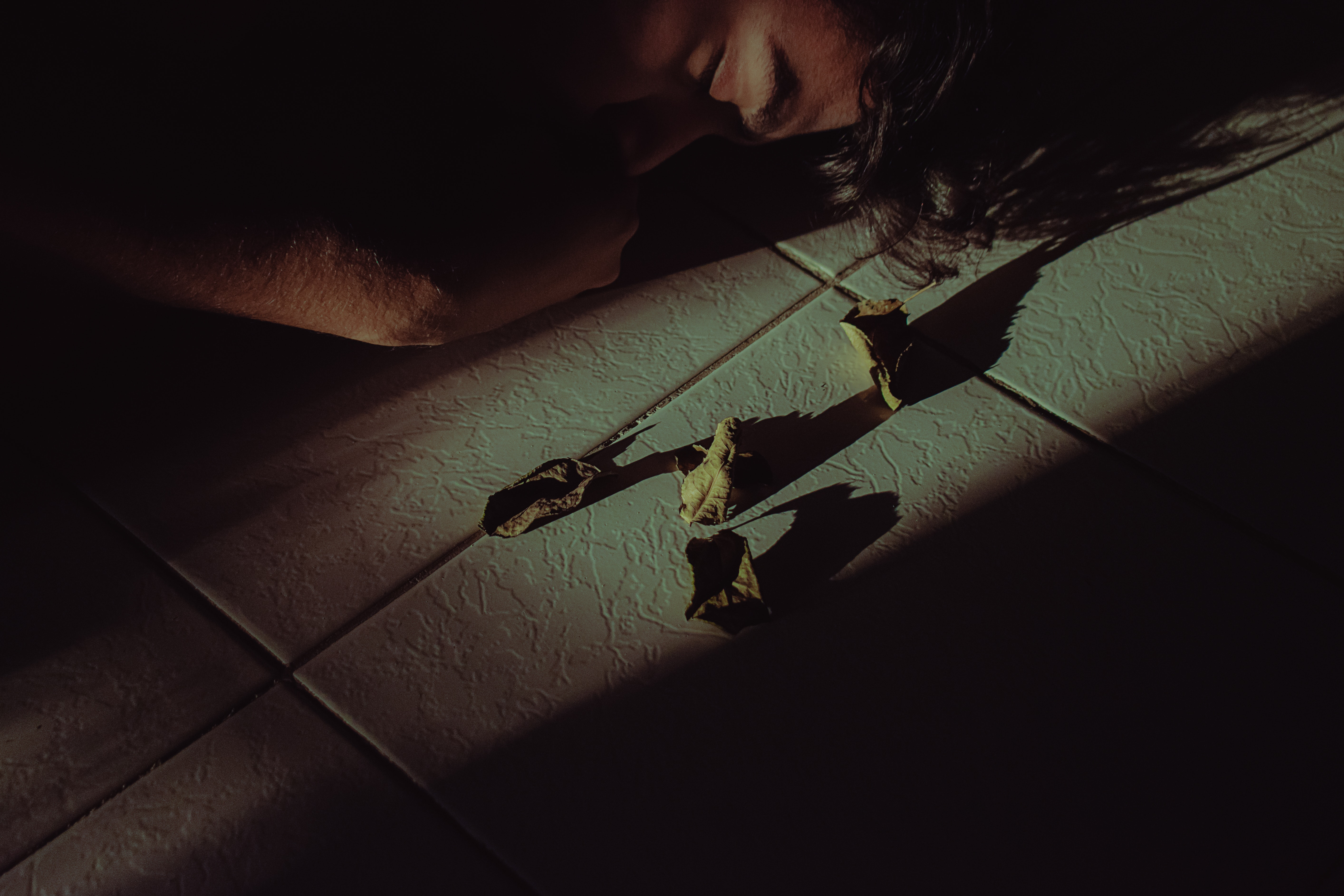 person-sleeping-beside-dead-leaves.jpg